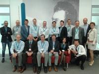 La Región participa en República Checa en una jornada sobre transferencia de tecnología a las empresas